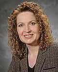 Loretta Paul