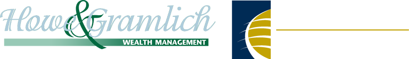 Howe & Gramlich Wealth Management